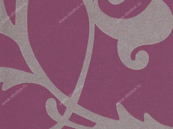 Обои  Eijffinger,  коллекция Gracia, артикул301223