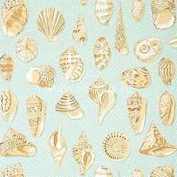 Американские обои Thibaut,  коллекция Seaside, артикулT6711