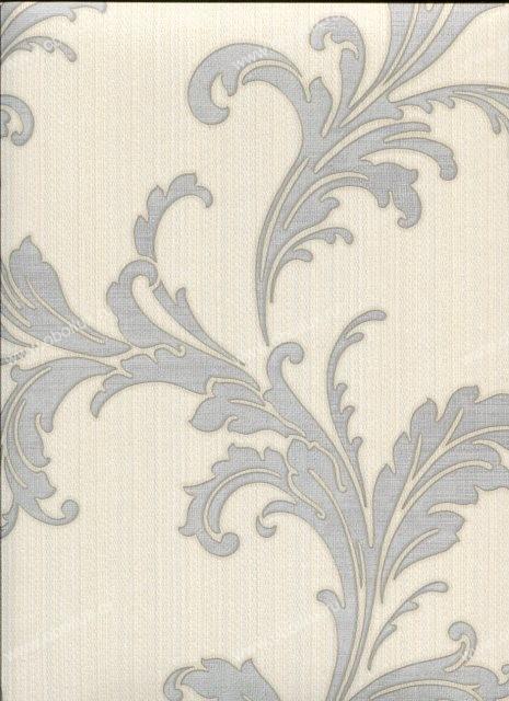 Английские обои Fine Decor,  коллекция Classics, артикулFD20306