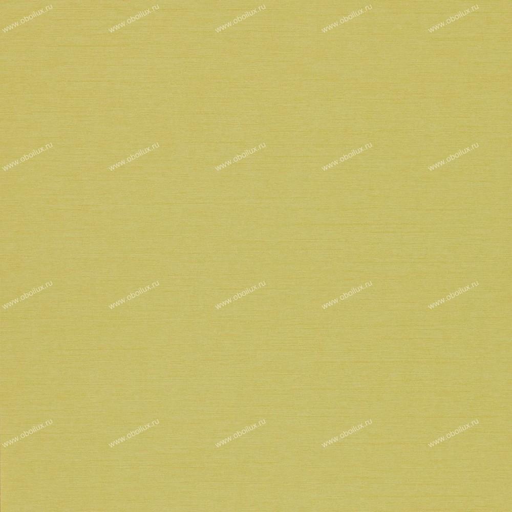 Английские обои Harlequin,  коллекция Textures and Plains, артикул10116