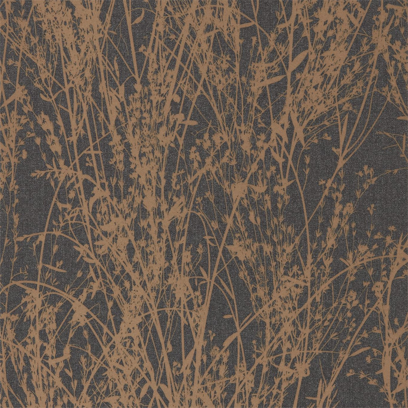 Английские обои Sanderson,  коллекция Woodland Walk, артикул215696