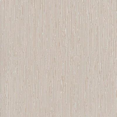Немецкие обои Marburg,  коллекция Coloretto Stripes And Plains, артикул54242