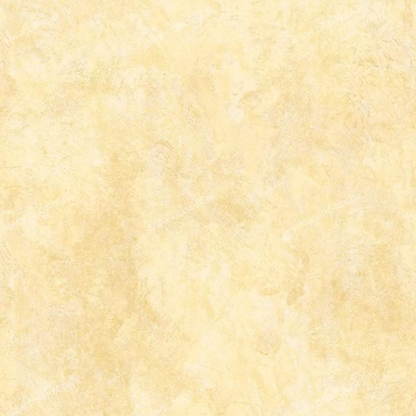 Американские обои Wallquest,  коллекция French Tapestry, артикулTS71705