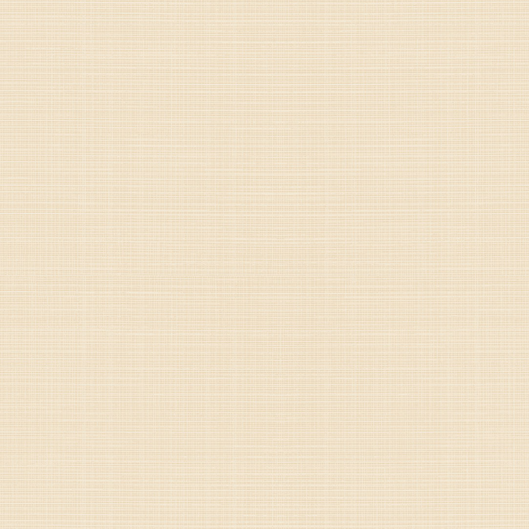 Шведские обои Borastapeter,  коллекция Borosan EasyUP 2014, артикул37743
