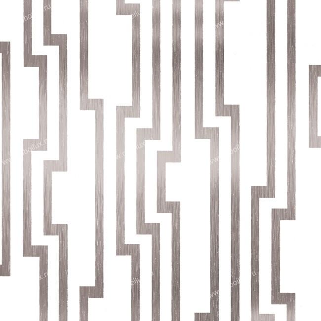 Американские обои York,  коллекция Candice Olson - Shimmering Details, артикулDE8816
