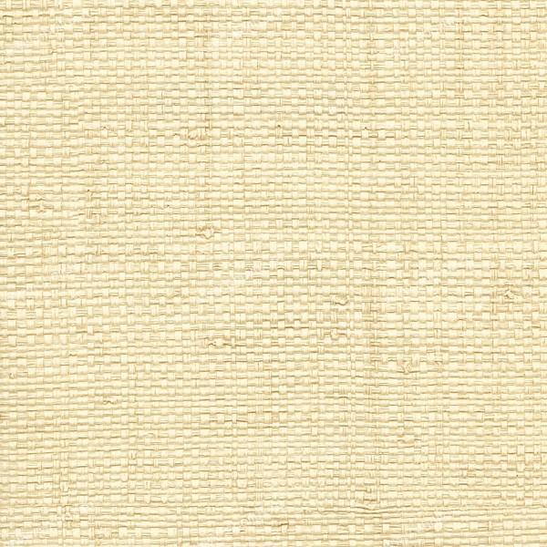 Американские обои Chesapeake,  коллекция Warner Textures, артикулWA3469