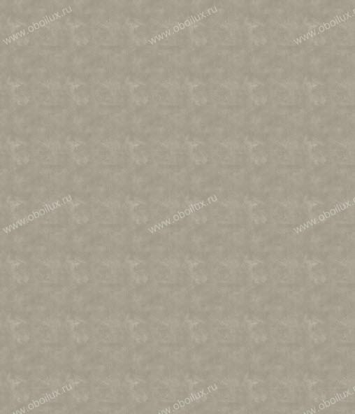 Бельгийские обои Khroma,  коллекция Check in, артикулcin1005