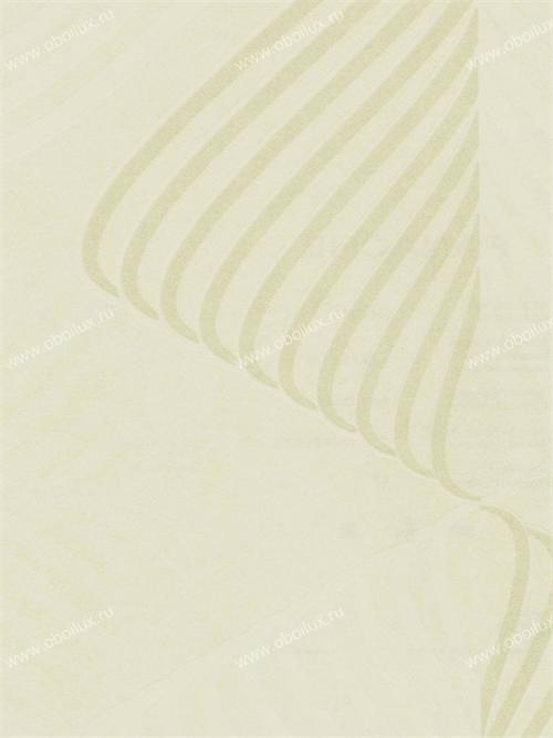 Американские обои Wallquest,  коллекция Panache, артикулSM62503