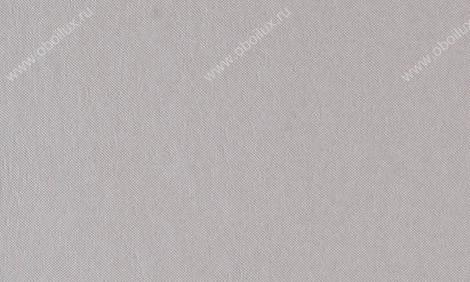Бельгийские обои Arte,  коллекция Flamant Suite III, артикул18212