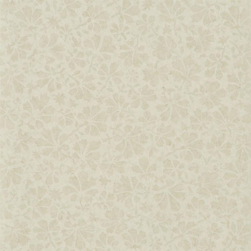 Английские обои Designers guild,  коллекция Marquisette, артикулPDG686-02
