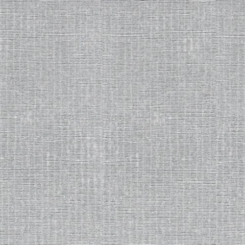 Испанские обои Dans Lemur,  коллекция Ginza, артикулGIN200-32