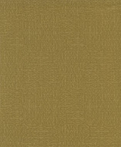 Бельгийские обои Khlara,  коллекция Grace, артикулACE802