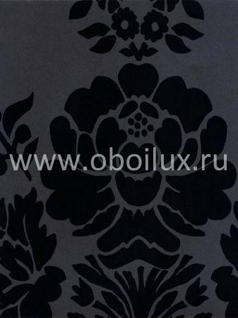 Английские обои Designers guild,  коллекция Taraz, артикулP470/02