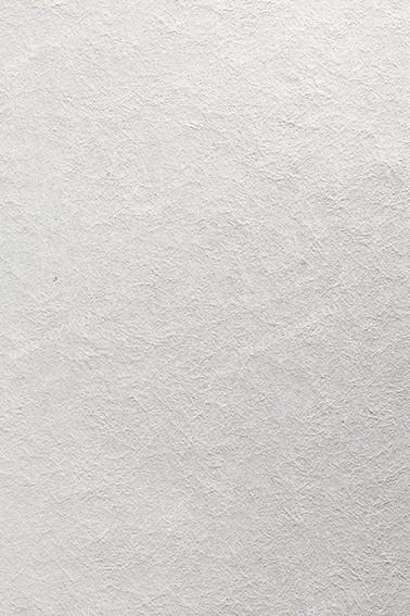 Немецкие обои Architects Paper,  коллекция Omnia, артикул1808-10