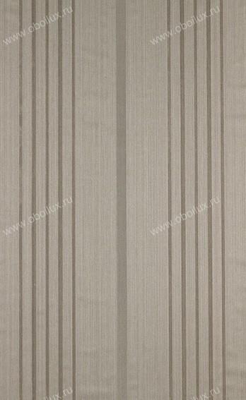 Немецкие обои Architects Paper,  коллекция Haute Couture, артикул2260-13