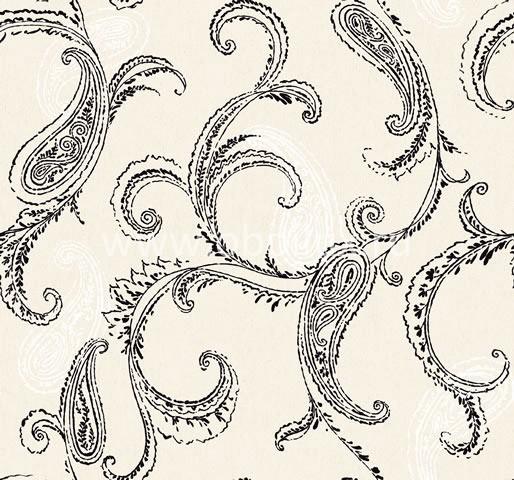 Американские обои York,  коллекция Antonina Vella - Portofino, артикулHB3893