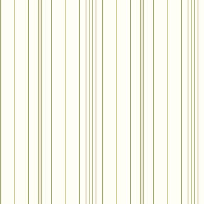 Американские обои York,  коллекция Ashford House - Ashford Stripes, артикулSA9116