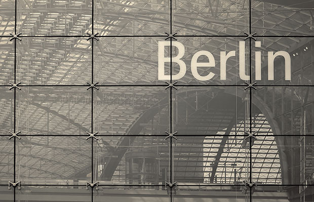 Немецкие обои KT-Exclusive,  коллекция City Love, артикулCL01