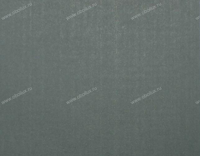 Бельгийские обои Omexco,  коллекция Waves, артикулORI9518
