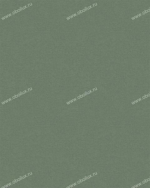 Бельгийские обои Khroma,  коллекция Silence, артикулUNI505