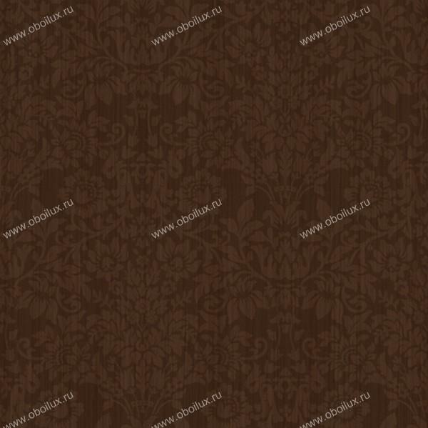 Канадские обои Aura,  коллекция Shadows, артикул345416