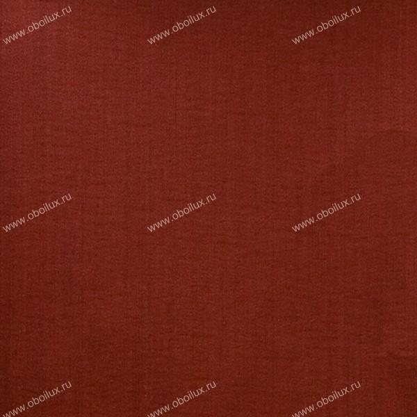 Американские обои Prospero,  коллекция Shambala, артикул12U