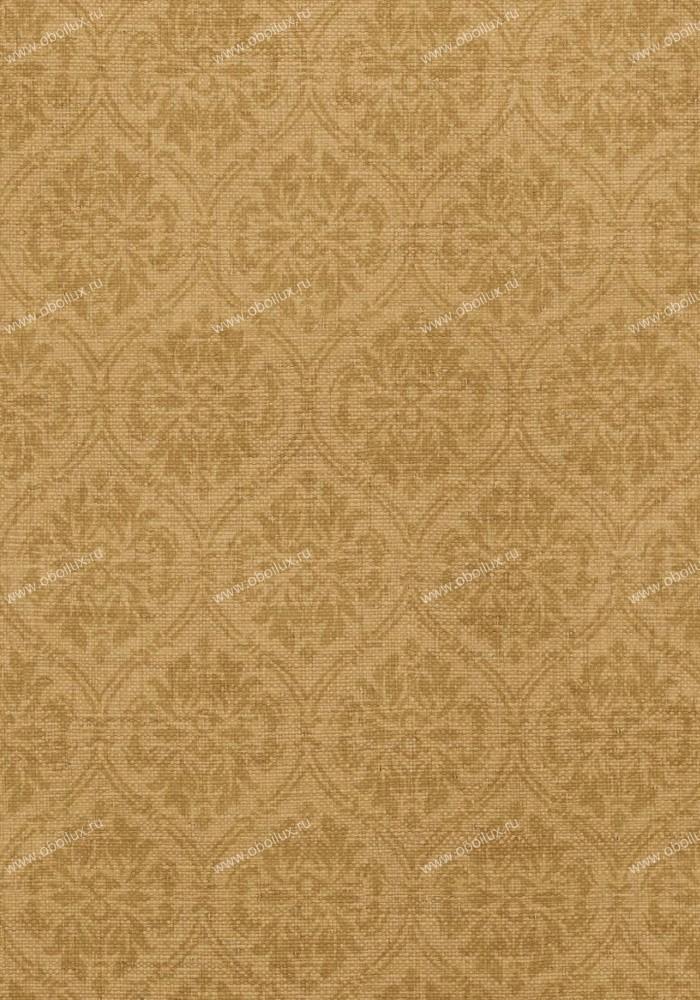 Американские обои Thibaut,  коллекция Texture Resource IV, артикулT14119