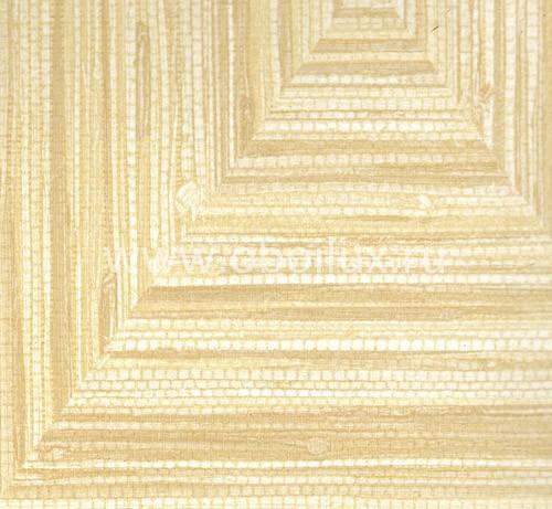 Американские обои York / Ronald Redding,  коллекция Ronald Redding - Designer Resource II, артикулDN4664