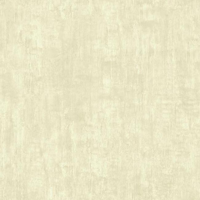 Американские обои York,  коллекция Silver Leaf II, артикулSL5616