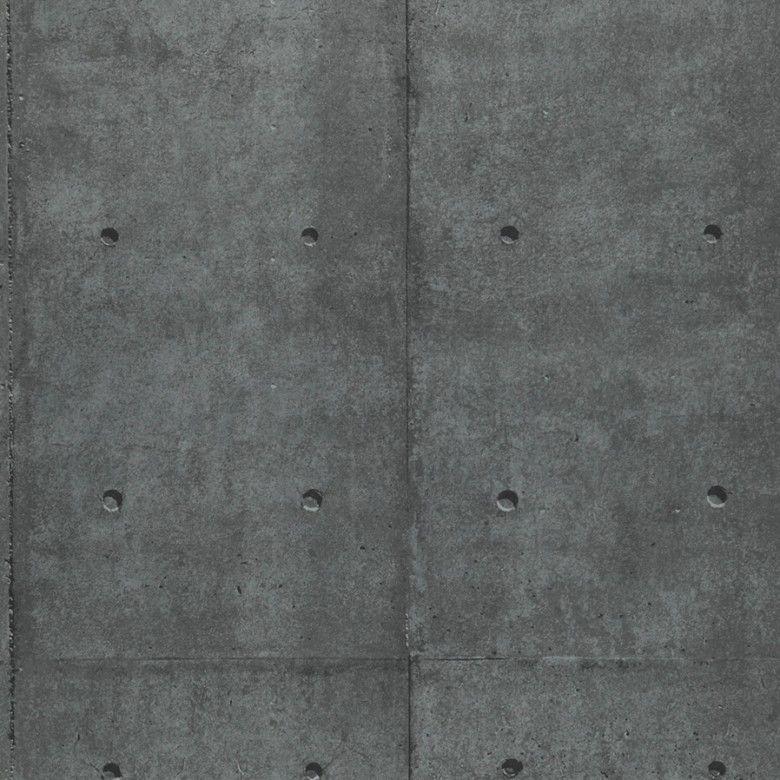 Бельгийские обои Covers,  коллекция Elements, артикул7500025