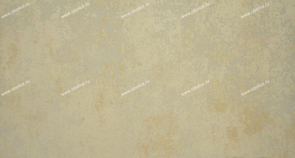 Немецкие обои Paravox,  коллекция Saltos, артикулSL1120