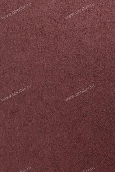Немецкие обои Architects Paper,  коллекция Omnia, артикул1808-72