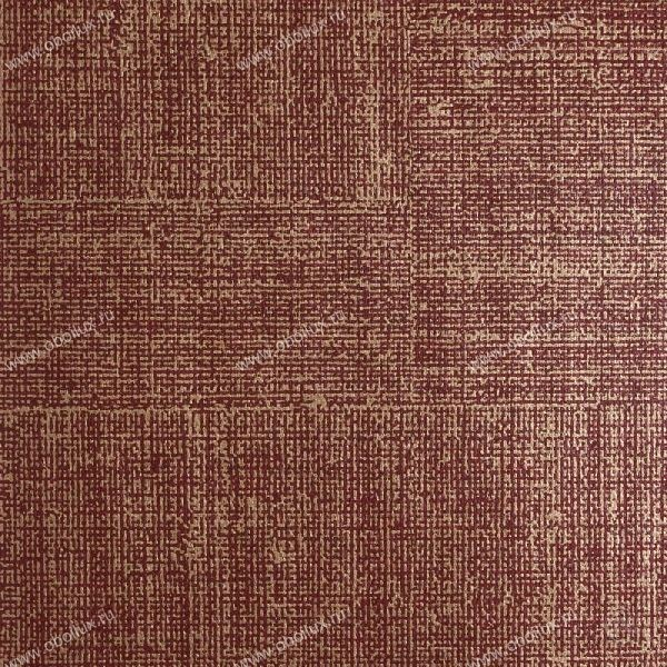 Итальянские обои Italreflexes,  коллекция Asia, артикулas167