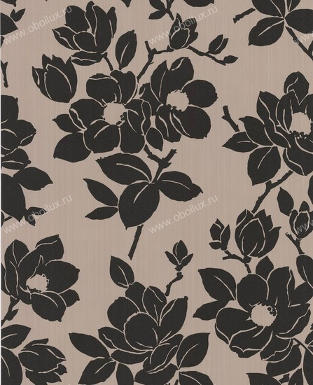 Английские обои Graham & Brown,  коллекция Kelly Hoppen, артикул30-394
