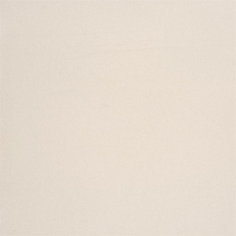 Французские обои Casamance,  коллекция Abstract, артикул72120647