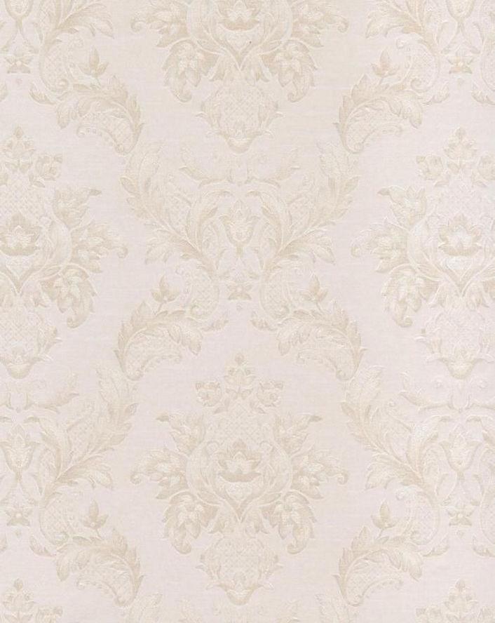 Канадские обои Aura,  коллекция Traditional Silks, артикулFD68262