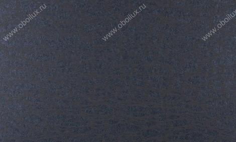Бельгийские обои Arte,  коллекция Filigrane Reflections, артикул44106