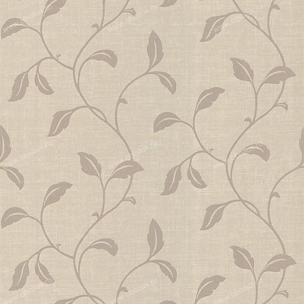 Американские обои Chelsea Designs,  коллекция Bristol, артикул22486C