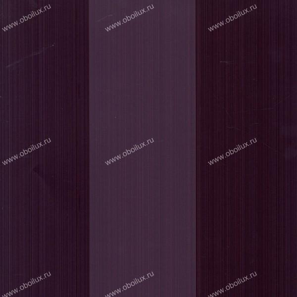 Английские обои Farrow & Ball,  коллекция Straight and Narrow, артикулBP1130