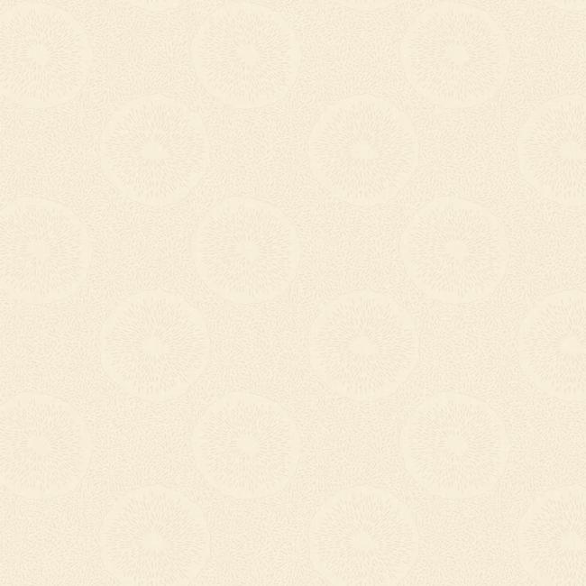 Американские обои York,  коллекция Carey Lind - Jewel Box, артикулLD7647
