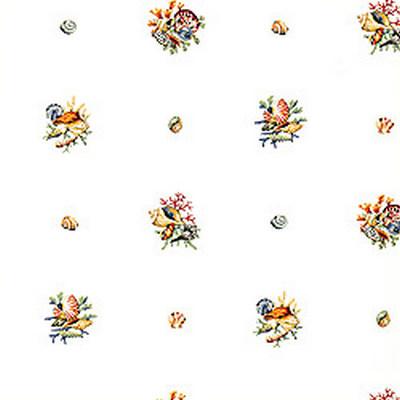 Американские обои Thibaut,  коллекция Small Print Resource II, артикулT5146