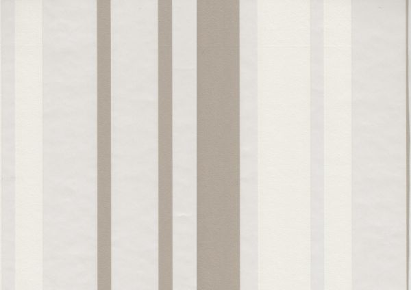 Французские обои Caselio,  коллекция Kaleido 4, артикулKLI5828-10-09