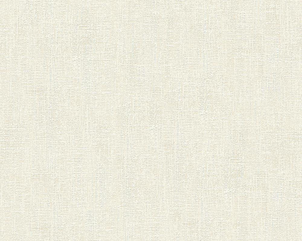Немецкие обои A. S. Creation,  коллекция OK VII, артикул5794-61