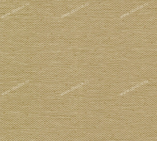 Американские обои York,  коллекция Carey Lind - Organic Finishes, артикулZV6902W