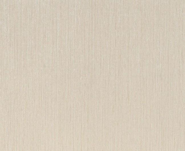 Итальянские обои Selecta Parati,  коллекция Samarkanda, артикулSM75803