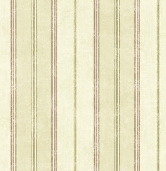 Американские обои Seabrook,  коллекция Garden Diary, артикулCY11709