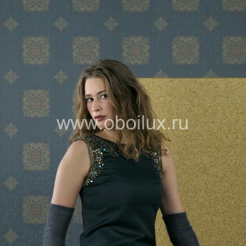 Бельгийские обои Omexco,  коллекция Diva, артикулdia1473