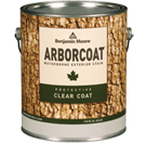Arborcoat 636 Protective Clear Coat