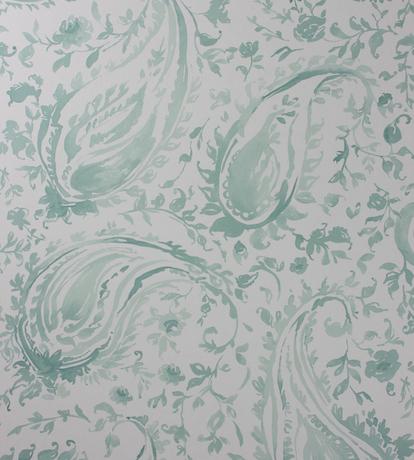 Английские обои Nina Campbell,  коллекция Cathay, артикулNCW4183-04