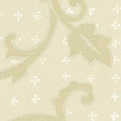 Американские обои Thibaut,  коллекция Waterlily, артикулT1124